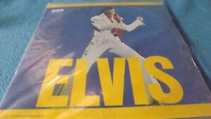Elvis-Presley-Elvis-33-RPM-Vinyl-LP-RCA-ADPL2-0056