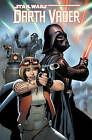 Star Wars: Darth Vader Vol. 2: Shadows and Secrets by Kieron Gillen (Paperback, 2016)