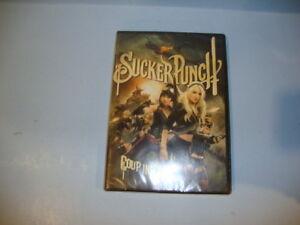 Sucker-Punch-DVD-2011-New