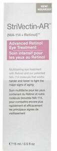 Strivectin-AR-NIA-114-Anti-Aging-Advanced-Retinol-Eye-Treatment-15ml-0-5-fl-oz