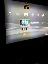 Round 4=PS3 Slim !LOADED!- multiMAN/REBUG Online Ready, Clean CID.  GTA V +Menu
