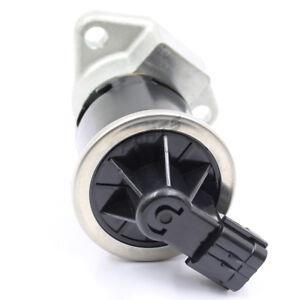 Stahlflex Bremsleitung OPEL VECTRA A 2.5 V6 Bj.93-95 86.87
