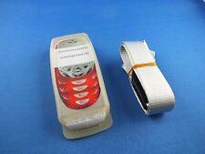 Handy Tasche Hülle für Nokia 6100 Handytasche Nostalgie Case 6510 8210 C350 8310