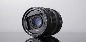 Obiettivo-Laowa-Venus-60mm-f-2-8-Ultra-Macro-2-1-x-Nikon-Gar-Italia-3-anni
