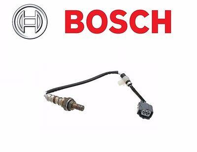 Bosch Oxygen O2 Sensor fits 2001-2005 Acura EL RSX Honda Accord Civic