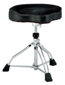 TAMA-HT530BCN-1st-Chair-Glide-Rider-Drumhocker