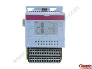 1PCS B/&R PLC module 7CM211.7 tested Used