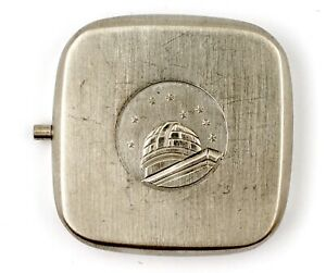 OMEGA-CONSTELLATION-WRISTWATCH-CASE-BACK-REFS-166-058-168-044-SPARES-REPAIRS-L52