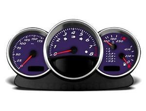 Purple-Gauge-Face-Color-Change-for-Style-2-Addon-S2-30