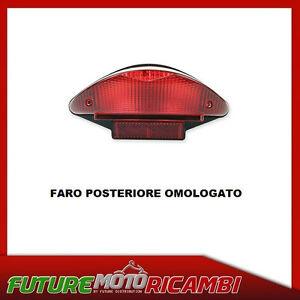 10x staffe di montaggio Clip per Motore copertura con tetto Peugeot 306//radhaus GUSCIO 406