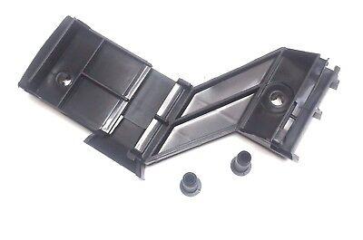Rear Door Limiter Restrict Stopper for Mercedes Dodge Sprinter 2500//3500 Begel Germany Door Bracket