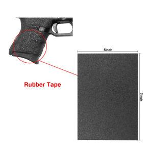 Tactical-Grips-Rubber-Grip-Tape-For-Handgun-Shotgun-Rifle-Tools