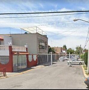 Calle los Cedros Poniente , Fracc. Arcos del Alba, Cuautitlán Izcalli,