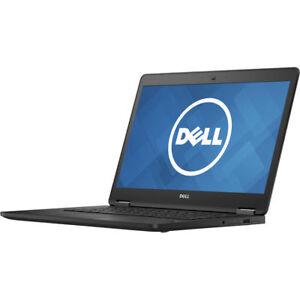 Dell-Latitude-14-E7470-i5-6300U-8Gb-Ram-256Gb-SSD-WWAN-DW5811e-Win10-Pro-64