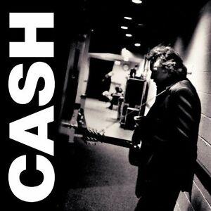 Johnny-Cash-American-III-Solitary-Man-New-Vinyl