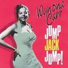 Jump Jack Jump (1990)