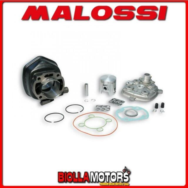 Cylindre Kit AIRSAL 70ccm Sport PIAGGIO Zip 2 SP 50 LC