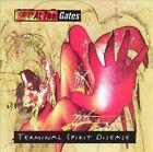 Terminal Spirit Disease by At the Gates (Vinyl, Feb-2014, Peaceville Records (USA))