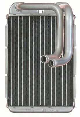 New Heater Core for Honda Accord Acura CL 1997-1999 79110SV4A01