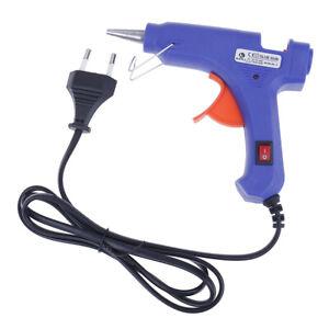 20W-Hot-Melt-Glue-Gun-Industrial-Mini-Electrical-Gun-Heat-Temperature-Tool-X