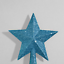 Hemway-Eco-Friendly-Craft-Glitter-Biodegradable-1-40-034-100g thumbnail 192