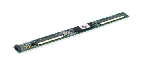 448.07N11.0021  HP TOUCH CONTROL BOARD digitizer for HP ENVY M6-AQ M6-AQ005DX