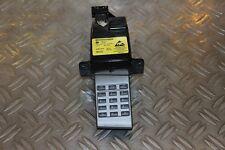 BMW E65 E66 Phoneboard Telefon Autotelefon Tastatur Telefontastatur 6925812
