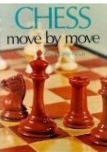 Good-Chess-Move-by-Move-Langfield-Paul-Book