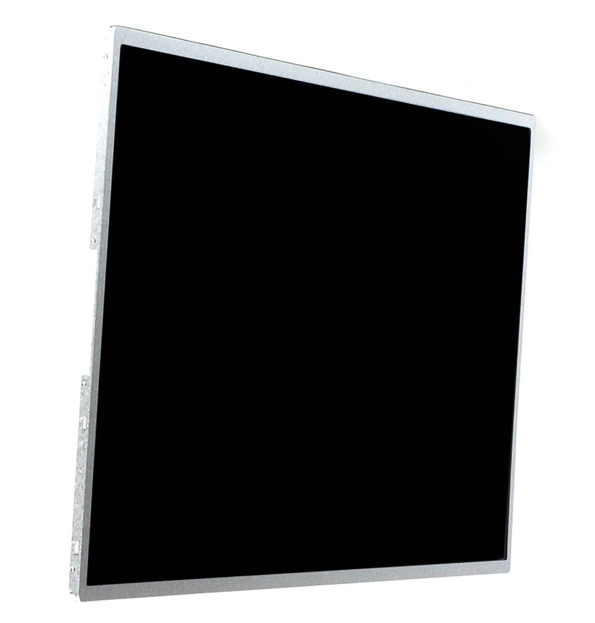 "New Display for Toshiba Satellite C55-A5309 15.6/"" WXGA Laptop LCD LED Screen"
