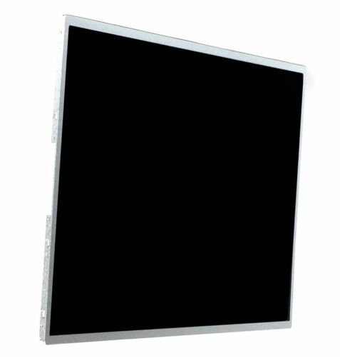 """NEW DISPLAY FOR DELL INSPIRON N5050 15.6/"""" LAPTOP LCD SCREEN LED HD A++"""