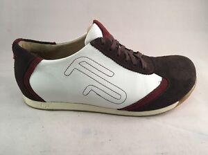 Birkenstock-Footprints-Shoes-Size-38