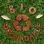 Hemway-Eco-Friendly-Craft-Glitter-Biodegradable-1-40-034-100g thumbnail 87