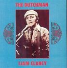 The Dutchman by Liam Clancy (CD, May-1993, Shanachie Records)