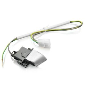 Washer Lid Switch Replacement Whirlpool Kenmore 110 80 70 Series Washing Machine