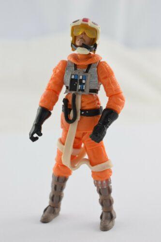 Viele Zur Auswahl Von Star Wars Modern Figuren Auswahl Mod 1