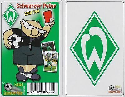 20 Stück FC Bayern München Kartenspiel Schwarzer Peter Quartett Fußball OVP Neu