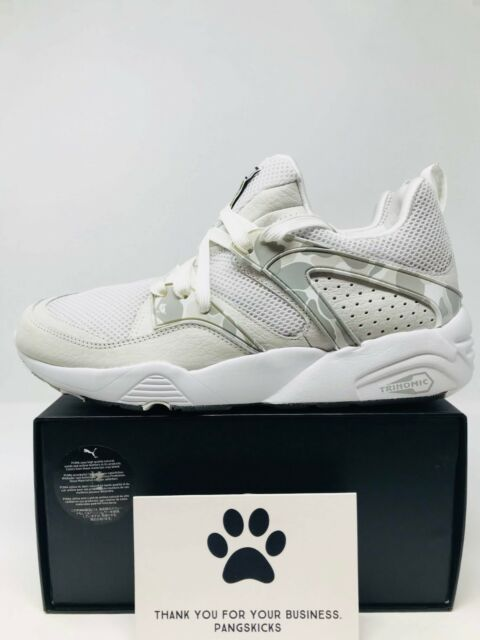 69843980262 PUMA X Bape Blaze of Glory Sz 11 for sale online