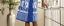 Moselle-Dress-Formal-Ashro-Blue-White-Church-Dinner-Party-16W-18W-20W-22W-PLUS