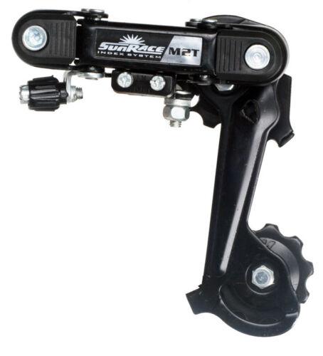 Sunrace RD-M2T der Sunrace Rdm2t Sgs 6//7s Direct BK compatible Shi