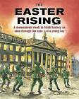 The Easter Rising 1916 by Pat Hegarty (Hardback, 2010)