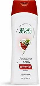 Jovees-Himalayan-Cherry-Hand-And-Body-Lotion-400Ml-Free-Shipping