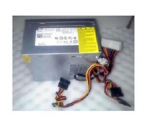 NEW DELL VOSTRO 200 400 INSPIRON 560 MT 300W PSU POWER SUPPLY PKRP9 N383F N385F