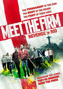 Meet-the-Firm-Revenge-in-Rio-DVD-2014-Rebecca-Ferdinando-Tanter-DIR-cert