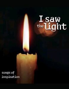 I-Saw-the-Light-Songs-of-Inspiration-CD-Christian-songs-and-hymns-UK-new