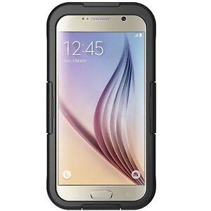 YemotaPro-Wasserdicht-Tasche-Galaxy-S6-edge-Waterproof-Case-Outdoor-Schutz-Huelle