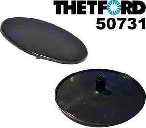 Genuine-Thetford-Waste-Tank-Blade-SC250-260-400-500-Cassette-Toilet-50731
