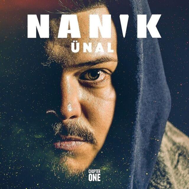 NANIK - ÜNAL   CD NEW!