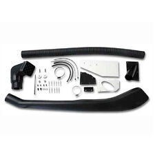 STON Air Ram Intake Snorkel Kit For Jeep Wrangler TJ Petrol AMCI6 4.0Litre/I6
