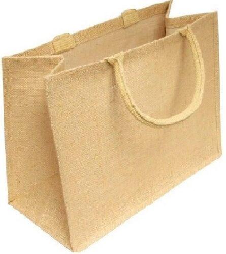 tamaños westford 7 colores Kings Wholesale color de de Bolso arpillera de Shopping liso yute 9 qSBnT87w