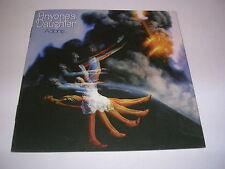 Anyone's Daughter - Adonis CD Prog Rock 1979 (2010)